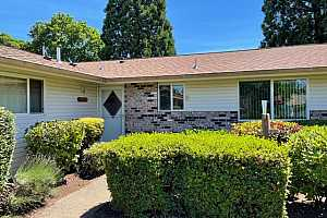 More Details about MLS # 21433770 : 14838 SE CARUTHERS CT