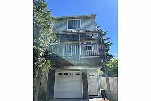 More Details about MLS # 21438015 : 3135 SE 89TH AVE