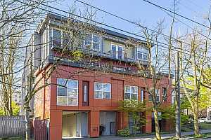 More Details about MLS # 21438047 : 1974 NW LOVEJOY ST 3
