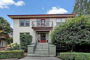 More Details about MLS # 21439687 : 2049 NW OVERTON ST 3