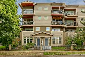 More Details about MLS # 21442008 : 3123 N WILLAMETTE BLVD 204