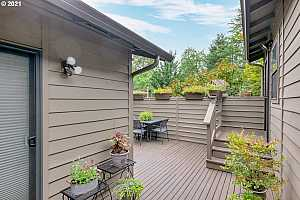 More Details about MLS # 21449060 : 3895 SW CANBY ST