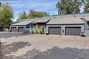 More Details about MLS # 21454365 : 4621 SW CALDEW ST B