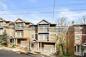 MLS # 21465521 : 8706 SW 11TH AVE