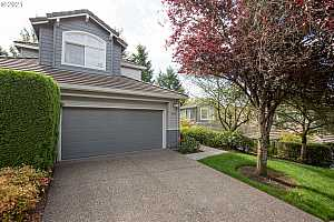 More Details about MLS # 21470044 : 9629 NW SILVER RIDGE LOOP