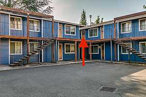 More Details about MLS # 21475187 : 4956 NE 9TH AVE 8