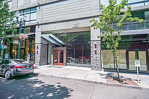 More Details about MLS # 21494495 : 1025 NW COUCH ST 1515