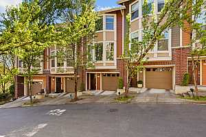 More Details about MLS # 21509790 : 4252 S CORBETT AVE