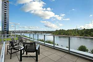 More Details about MLS # 21514697 : 841 S GAINES ST 506