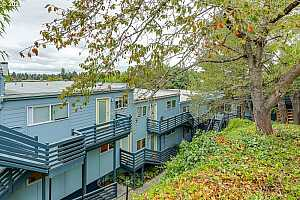 More Details about MLS # 21517784 : 1300 NE 68TH AVE 2