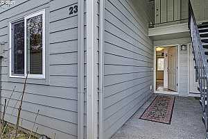 More Details about MLS # 21517877 : 5180 NW NEAKAHNIE AVE 23