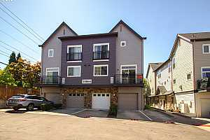 More Details about MLS # 21533031 : 10866 NE RED WING WAY 203