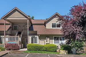 More Details about MLS # 21534423 : 20010 MARIGOLD CT 35