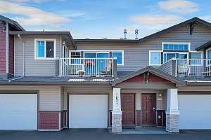 More Details about MLS # 21536352 : 1831 NE 101ST AVE 202