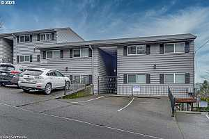 More Details about MLS # 21542445 : 1501 SW HALL ST A