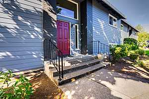 More Details about MLS # 21548094 : 10930 SW MEADOWBROOK DR 35