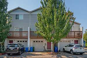 More Details about MLS # 21553515 : 6714 SE 81ST AVE