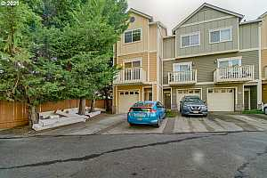 More Details about MLS # 21559984 : 18405 SW STEPPING STONE DR 39