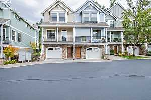 More Details about MLS # 21560593 : 1946 NE 49TH WAY