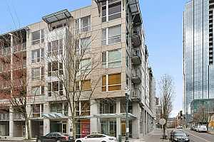 MLS # 21566860 : 1125 NW 9TH AVE 315
