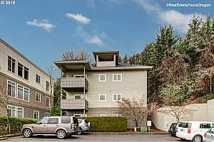 More Details about MLS # 21568852 : 1630 SW MONTGOMERY ST G