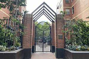 More Details about MLS # 21579461 : 1500 SW PARK AVE 407
