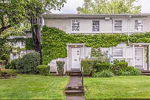More Details about MLS # 21582188 : 6809 NE BROADWAY