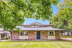 More Details about MLS # 21582360 : 2943 NE RENE AVE