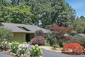 More Details about MLS # 21612588 : 15171 SW NEW PLYMOUTH LN