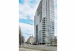 MLS # 21622958 : 1500 SW 11TH AVE 1603
