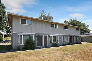 More Details about MLS # 21623214 : 14655 SW 76TH AVE 31