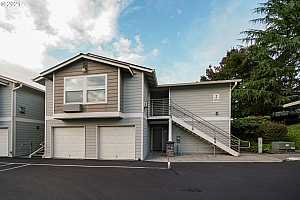 More Details about MLS # 21647706 : 15078 NW CENTRAL DR 211