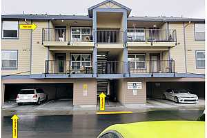 More Details about MLS # 21649896 : 291 SE 162ND AVE 304