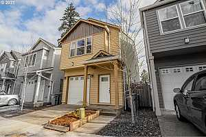 More Details about MLS # 21651264 : 1522 SE 117TH AVE