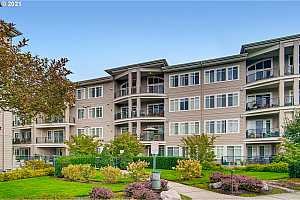 More Details about MLS # 21653805 : 4832 NW PROMENADE TER #417
