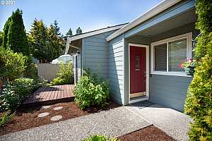 More Details about MLS # 21654510 : 10621 SW MURDOCK ST