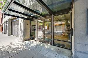 More Details about MLS # 21656221 : 411 NW FLANDERS ST 701