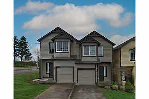 More Details about MLS # 21663485 : 5948 SE 15TH LOOP