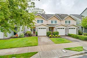 More Details about MLS # 21665023 : 9230 SW SWEEK DR