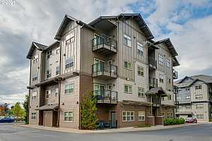 More Details about MLS # 21683071 : 13915 SW MERIDIAN ST 111
