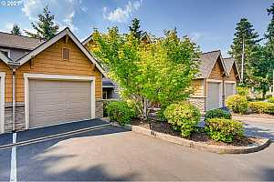 More Details about MLS # 21689794 : 12826 BOONES FERRY RD