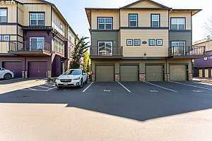 More Details about MLS # 21698817 : 11182 SE CAUSEY CIR