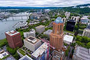 KOIN TOWER Condos, Lofts and Townhomes For Sale