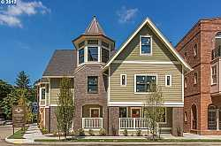 LAIR HILL CROSSINGS Condos For Sale