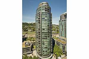 JOHN ROSS Condos For Sale