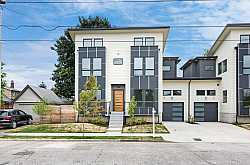 MISSISSIPPI ARTS Townhomes For Sale
