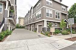 MORRIS COMMONS Condos For Sale