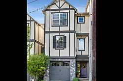 EASTVIEW Condos For Sale