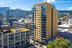 THE CASEY Condos For Sale