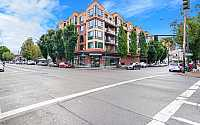 1620 BROADWAY Condos For Sale